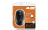 ACME MW12 Mini wireless optical mouse