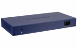 Netgear JGS516-200EUS 16PORT SWITCH
