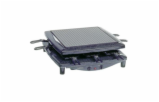 Raclette RC 2.1