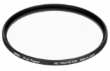Hoya Pro1 Digital Protector 62mm