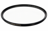 B+W XS-Pro Digital 010 UV-Haze-Filter MRC nano 52