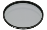 EXAKTA UV Filter MC 62mm