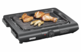 Unold 58565 Standgrill