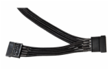 be quiet! S-ATA POWER CABLE Kabel CS-6720