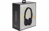 Urbanista Seattle Wireless black