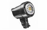 walimex pro LED Niova 60 plus Daylight