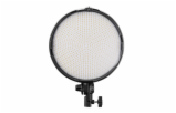 walimex pro LED Niova 800 plus Round Bi Colour