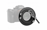 Lensbaby OMNI Creative Filter Small System