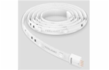 Xiaomi Yeelight Light Strip Plus Extension 1m