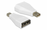 Adapter Mini DisplayPort auf DisplayPort