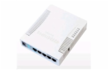 RB951G-2HND, Access Point