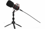 SM950T Streaming USB Microphone, Mikrofon