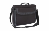 Notebook Tasche TAR300, Notebooktasche
