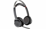 Plantronics Voyager Focus UC-M Wireless Headset